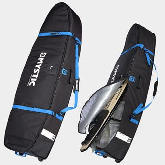 http://www.mysticboarding.com/products/general/boardbags/products/1314/pro-kite-wave-boardbag-black.jpg