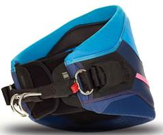 http://www.prolimit.com/contents/products/harnesses-2015/2015-windsurf-waist/multibox/404.51400.040-envy-blue-pink-front.jpg